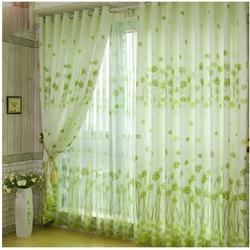 家装窗帘数码印花加工首选,家装个性窗帘数码印花加工图片