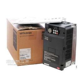 FR-A740-55K-C9 变频器尺寸 起重机专用变频器图片