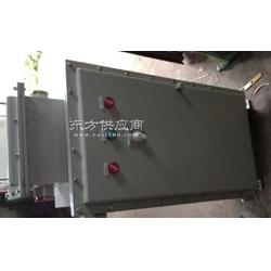 BQXR51系列防爆软启动器优质防爆软启动器报价图片