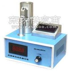 药典仪器RD-II图片