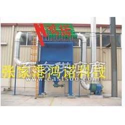 供应干式工型业吸尘器图片