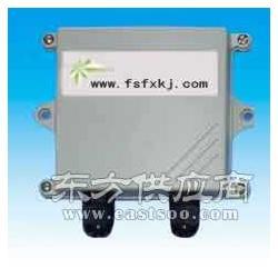 无线远传温湿度传感器图片