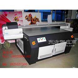 不用制版的万能印刷机不限材质的万能印刷机图片