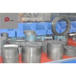 台湾春保钨钢WF20钨钢进口钨钢图片