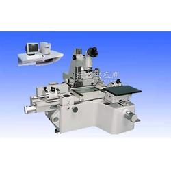 HZ-60B微机型工具显微镜图片