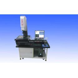 带探针接触式测量仪器图片