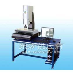 恒准影像式3D量测仪HZVM-VT图片