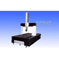 HZCWB-8206AV-CNC三次元系列图片