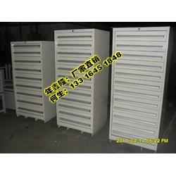 工具分类柜七抽屉,山东工具柜,同质量最高(查看)图片