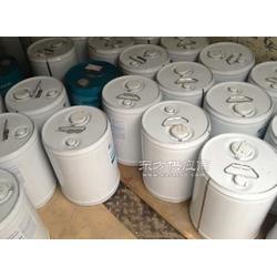 美国纯进口冷冻油,CPI-320螺杆机润滑油,适用于R22制冷剂图片