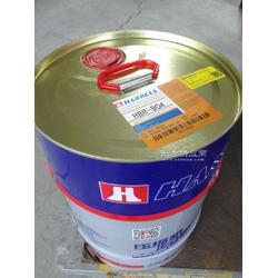 汉钟HBR-B03,HBR-B04原装压缩机润滑油图片