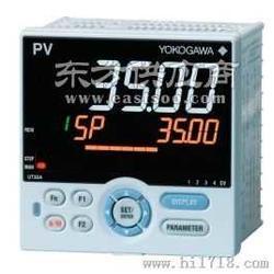 UT35A-000-10-00/CT温控器图片
