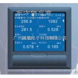 VX5112R/C2记录仪图片