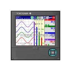 FX1008-0-2-L/V記錄儀圖片