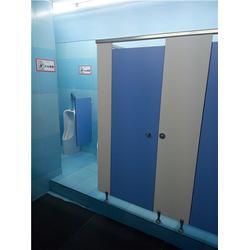 黄石卫生间隔断|博闻永盛卫生间隔断|卫生间隔断效果图图片