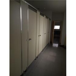 武汉卫生间隔断,博闻永盛隔断,卫生间隔断效果图图片
