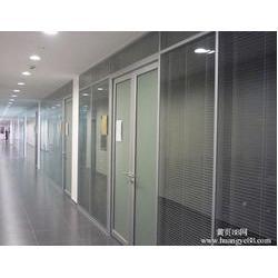 天门卫生间隔断,武汉永盛卫生间隔断,卫生间隔断图片
