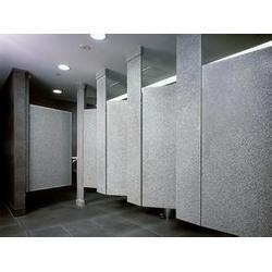 黄石卫生间隔断|博闻永盛隔断厂家|卫生间隔断效果图图片