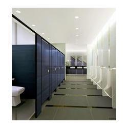 卫生间隔断|卫生间隔断安装|博闻永盛隔断(多图)图片
