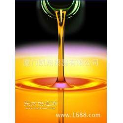 牵引液报价 牵引油 牵引液厂商图片