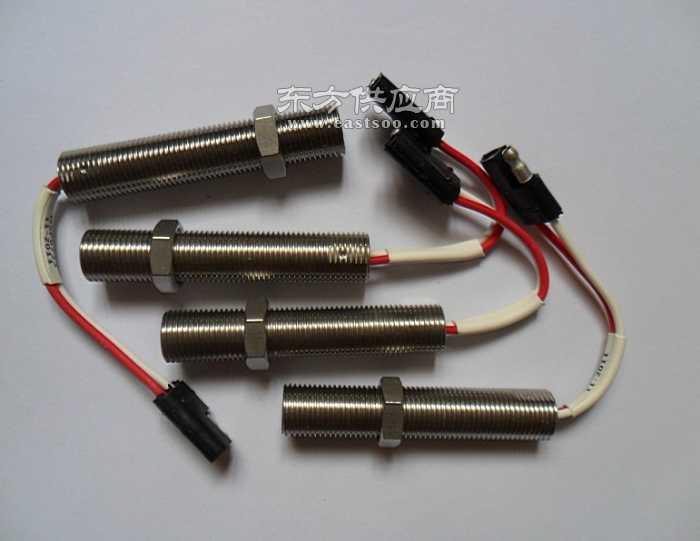 美国gac转速传感器 MSP6723C