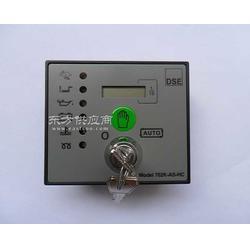 发电机自启动控制模块 MODEL 702K-AS-HC图片