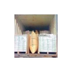 集装箱充气囊 货柜填充气袋 缓冲气袋 集装箱充气袋 100180CM图片
