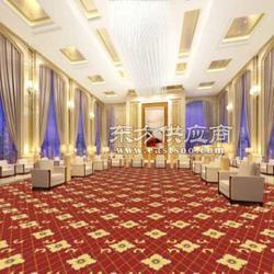 会议室地毯图片