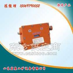 DJ4G型煤矿用固定式甲烷断电仪产品中心图片