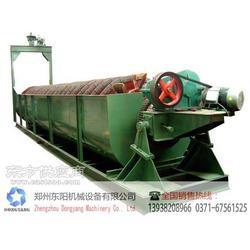 河卵石制砂机选矿设备制砂机领航企业图片