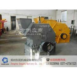 石子生产线选矿设备碎石生产线品质卓越图片