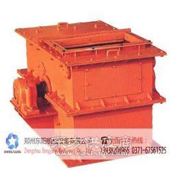 河卵石制砂机选矿设备移动破碎站专业生产图片