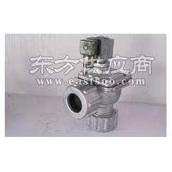 速连式DMF-Z-45DD脉冲阀膜片线圈除尘配件供应商图片