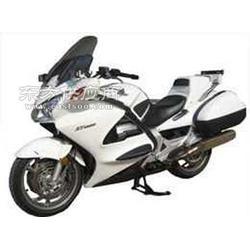 供应宝马 K1200RS摩托车图片