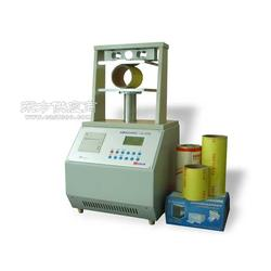 供应纸管抗压试验仪纸管抗压试验仪生产厂家图片