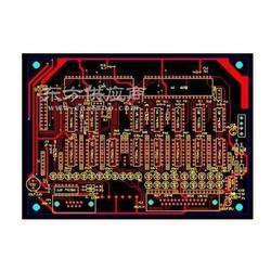 工控电路板设计厂家专业工控电路板设计厂家图片