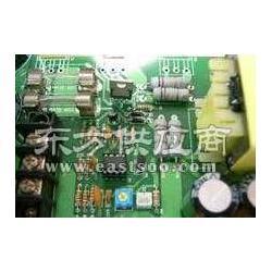 电子产品线路板设计电子产品线路板设计厂家图片