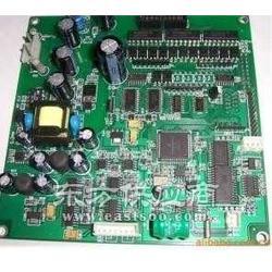 PCB电路板设计专业PCB电路板设计图片