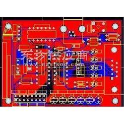 PCB电路板改板PCB电路板改板公司图片
