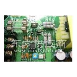 PCB抄板實力PCB抄板實力廠家圖片