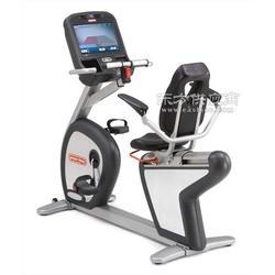 供应美国星驰StarTrac力健体育设备有限公司图片