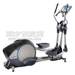 供应美国诺德士Nautilus/力健体育设备公司图片