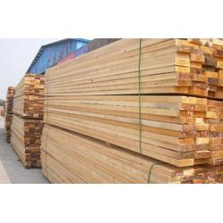 辐射松木方_博通木材,辐射松木方加工_辐射松木方加工图片