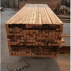 辐射松木方-辐射松木方加工厂-博通木材(优质商家)图片