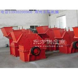 制砂生产线打砂生产线选矿设备理想设计标准设计图片
