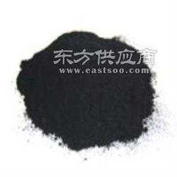 橡胶碳黑n550图片