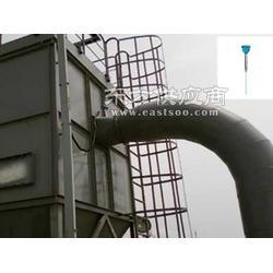 静电粉尘仪 在线粉尘浓度检测仪 EL-50图片