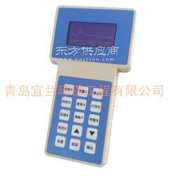 粉尘检测仪PC-3AD图片