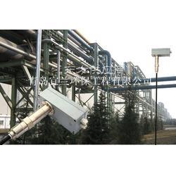 EL-50H型管道粉塵濃度在線監測儀 煙囪粉塵儀圖片