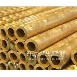 黄铜管的022-60767911图片